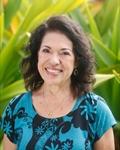 Photo of Linda D. Kaeo
