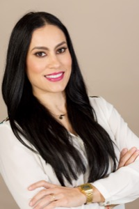 Photo of Noemi Cantu
