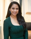 Photo of Cassandra Rodriguez