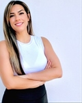 Photo of Maria Cantu