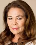 Photo of Estela Martinez