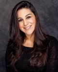 Photo of Isela Ramirez