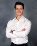 Photo of Matthew De La Garza