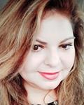 Photo of Linda Gallardo
