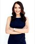 Photo of Danielle Flores