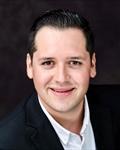 Photo of Hector Vivanco