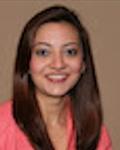 Photo of Tina Rupani