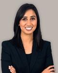 Photo of Priyanka Patel