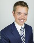 Photo of Grant Barnum
