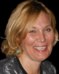Photo of Susan Coffin