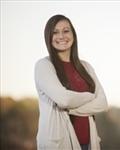 Photo of Lauren Jean