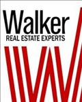 Photo of Walker Experts