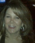 Photo of Rhonda Walters