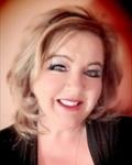 Photo of Terri Helgerson