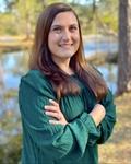 Photo of Kari Arnold