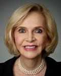 Photo of Carole Pleasants