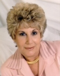 Photo of Susie Kirkland
