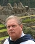 Photo of Steve Ganske