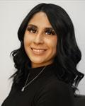 Photo of Jessica Garcia