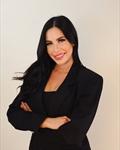 Photo of Maricella Valdez