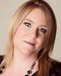 Photo of Christy Hayden