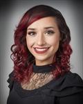 Photo of Sabrina Benavides