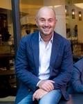 Photo of Jonathan Boxer