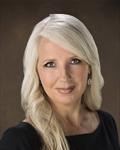 Photo of Stephanie Stoner