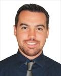 Dustin Myers