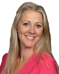Jennifer Kroesen