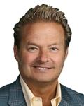 Rob Meier