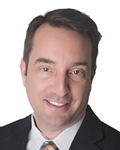 Mark Chidester