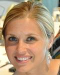 Photo of Jennifer Samuels