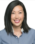 Photo of Jodilynn Kim
