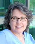 Photo of Kim Williams
