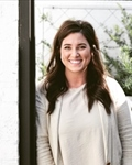 Erin Aguilar
