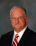 Photo of Bob Williams
