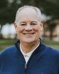 Photo of John Mohr