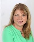 Photo of Michelle Rankin
