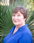Photo of Alice McCrory