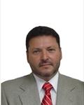 Photo of Carlos Berrios