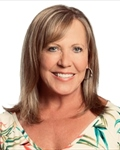 Photo of Lori Reinhardt, REALTOR