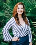 Photo of Karli Beverly