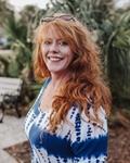 Photo of Heather Monroe