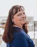 Photo of Deborah West