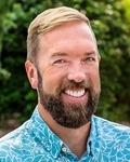 Photo of Eric Dingman