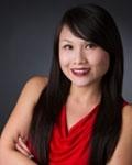 Photo of Karen Yip