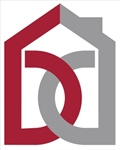 Photo of Debbie Dogrul Associates