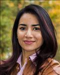 Photo of Carla Videira