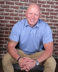 Photo of Shawn Killingsworth